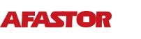 AFASTOR website